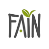 fain-natural-dark-logo