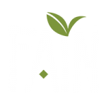 fain-natural-light-logo