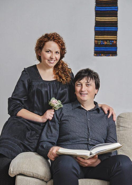 Ileana&Ionut