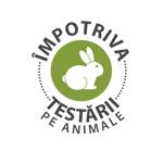 impotriva-testarii-pe-animale
